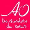 Alex Olivier Chocolatier