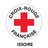 Croix-rouge Issoire