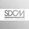 SDCM Restaurant Group