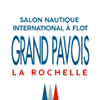 Grand Pavois La Rochelle - Salon nautique International à flot