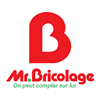 Mr.Bricolage de  Saint-Renan