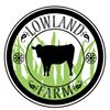 Lowland Farm Grass-Fed Beef