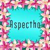 Aspectho