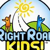 Right Road Kids