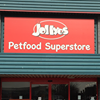 Jollyes Petfood Superstores Bridgwater