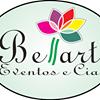 Bellart Eventos e Cia