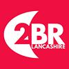 Capital Lancashire