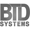 Btd Systems