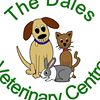 The Dales Veterinary Centre