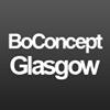 BoConcept Glasgow
