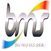 BMS37