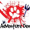 Canine Adventure Den 24 Hour Daycare