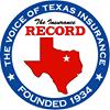 The Insurance Record magazine