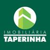 Imobiliária Taperinha