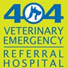 VCA Canada 404 Veterinary Emergency and Referral Hospital