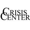 Crisis Center, Inc.