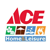 Ace Hardware Home & Leisure