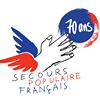 Secours Populaire 54