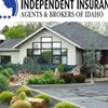 Independent Insurance Agents & Brokers of Idaho, Inc. thumb