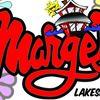 Marge's Lakeside Inn