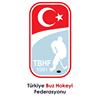 Türkiye Buz Hokeyi Federasyonu - TBHF