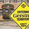 Gerstner & Sons