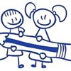 Centro de Educação Infantil Lilliput