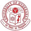 University of Hyderabad thumb