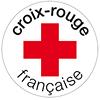 Croix-Rouge française du Pas de Calais