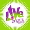 Live On Green