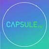 Capsule.fm