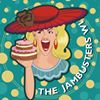 The Jambusters WI