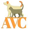 Arthur Veterinary Clinic