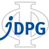 Junge Deutsche Physikalische Gesellschaft - jDPG
