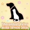 Shenandoah Valley Animal Services Center