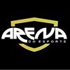 Arena do Esporte