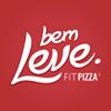 Bem Leve Pizza