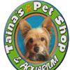 Taina's Pet Shop