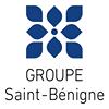 Groupe saint bénigne