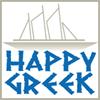 Happy Greek