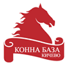 Конна база Кичево, www.horseclubvarna.com