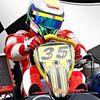 Speed Racing Kart Indoor