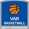 Comité du Var Basket