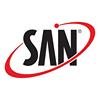 SAN Group, Inc.