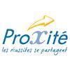 Association Proxité