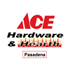 Costello's Ace Hardware & Hearth (Pasadena)
