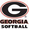 Georgia Softball