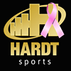 Hardt Sports