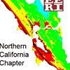 Nor-Cal Chapter of EERI