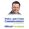 David Lloyd - Herts PCC